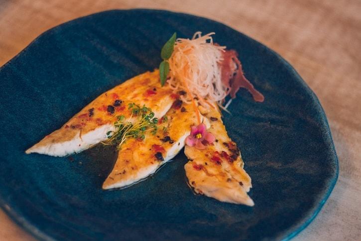 zen-sushi-fusion-sea-bass-truffle