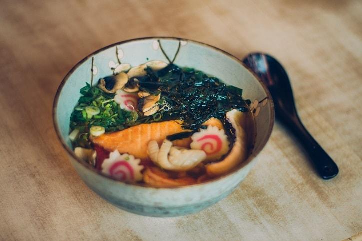 zen-sushi-fusion-seafood-udon