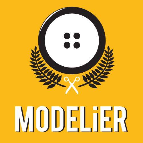 logo Modelier