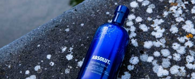 Absolut-Uncover-Yum-Stops