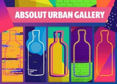 Absolut-Urban-Gallery-2019