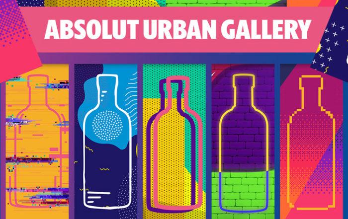 Absolut-Urban-Gallery-2019
