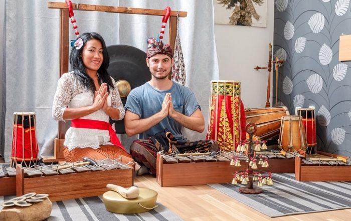 Asia Fest cultură asiatică