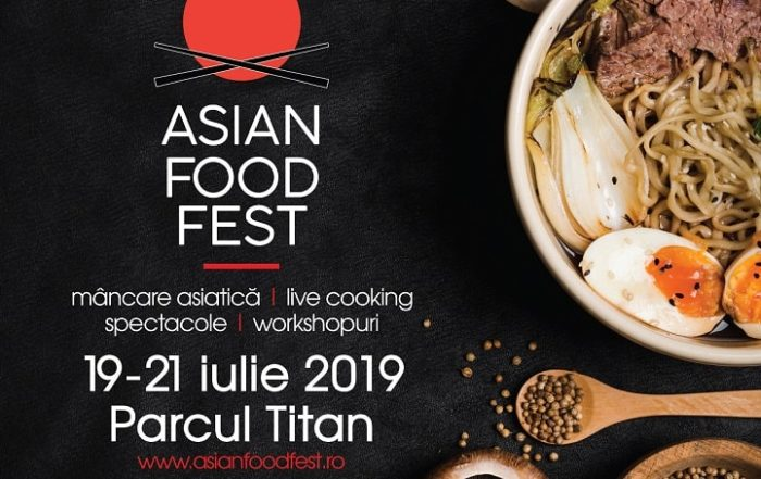 Asian Food Fest Yum Stops-min