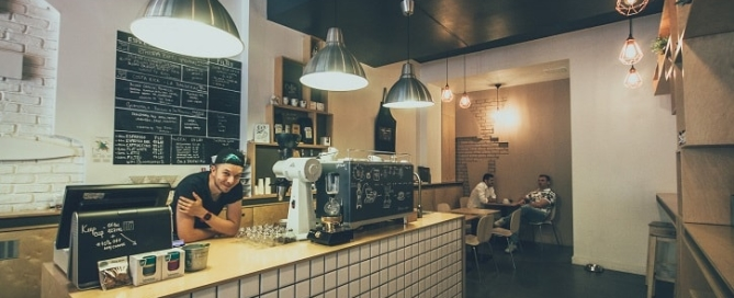 bloom-specialty-coffee-bucuresti
