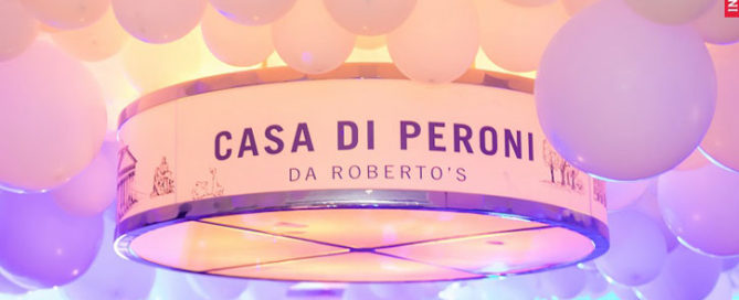 CASA-DI-PERONI-ROBERTO`S-Bucuresti
