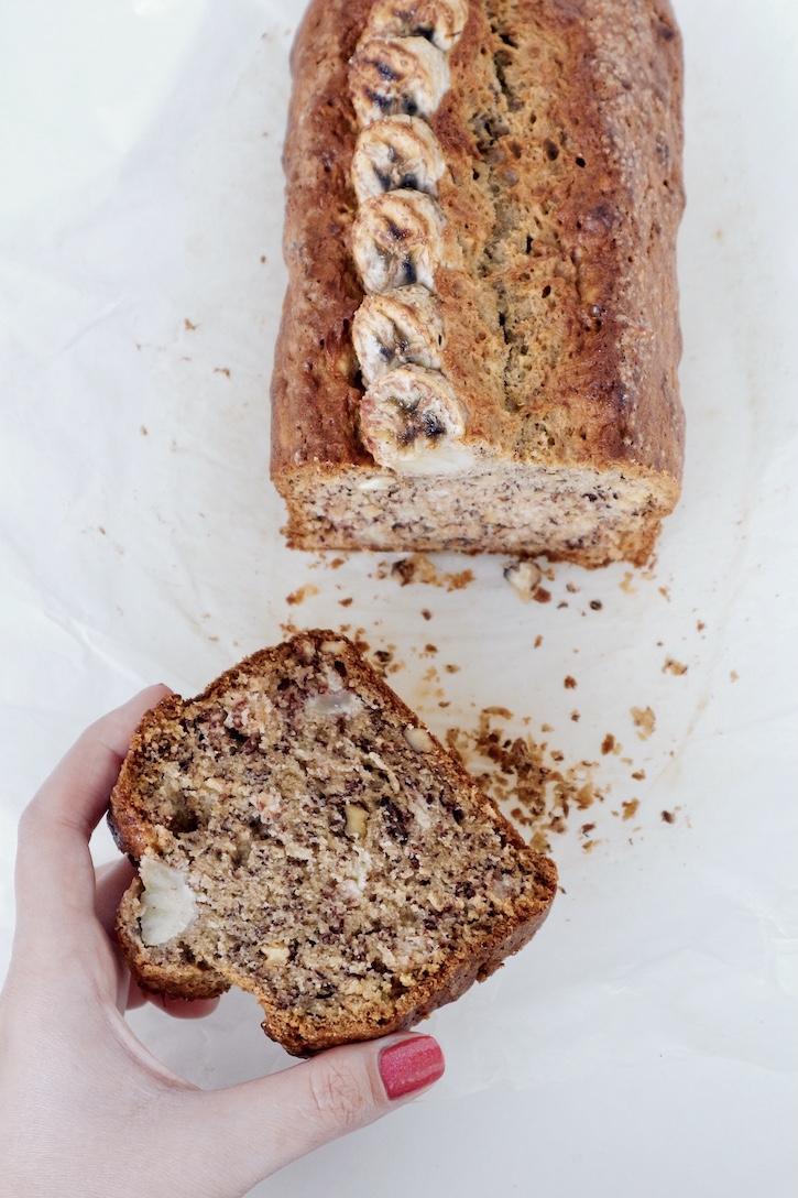 Cel-mai-bun-banana-bread