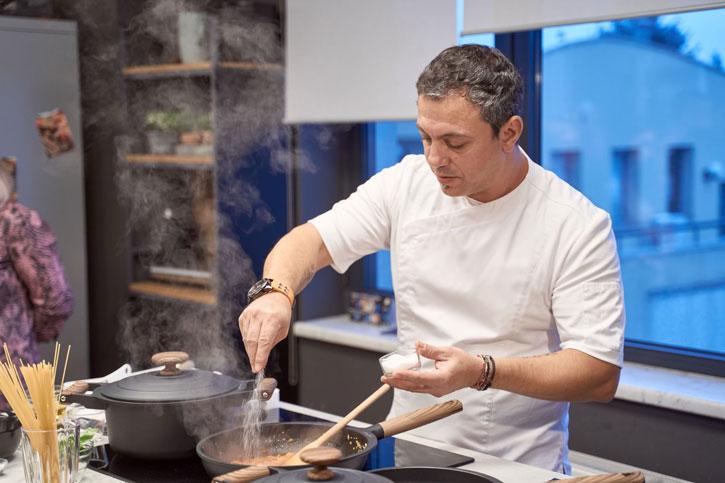 Chef-Sorin-Bontea-Heinner