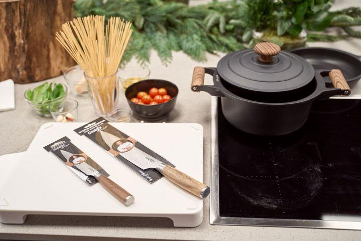 Chef-Sorin-Bontea-Taste-of-Home