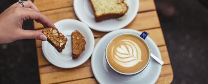 Coffee-Break-Two-Minutes