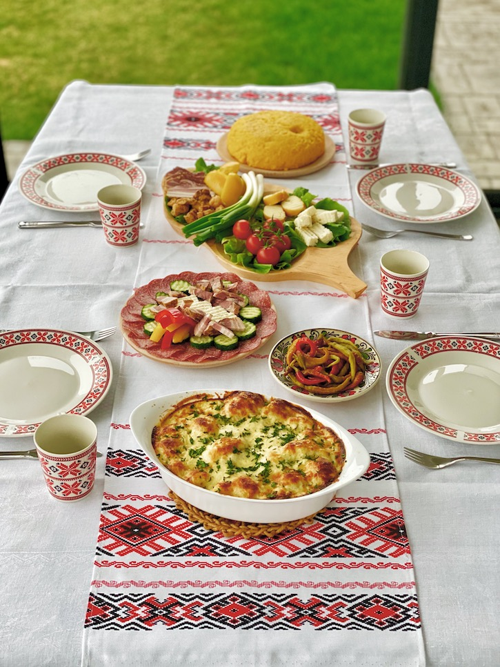 Conopida-gratinata-Yum-Stops-Lidl