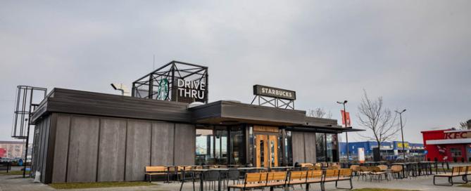 Drive-Thru-Starbucks-Militari