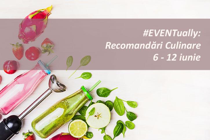 Eventually-36-Evenimente-Culinare