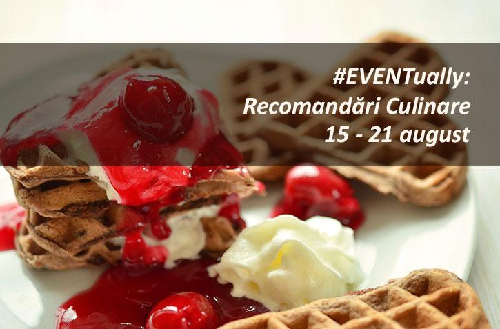 Eventually-45-Recomandari-Culinare