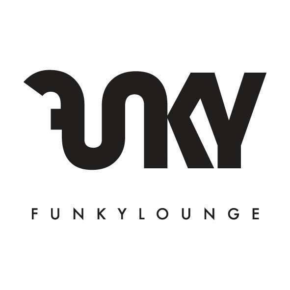 Funky Lounge Herăstrău Logo