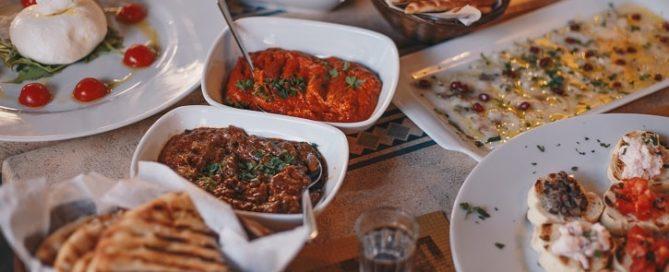 Gastronomika Yum Stops Recenzie