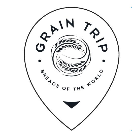 Grain Trip Logo