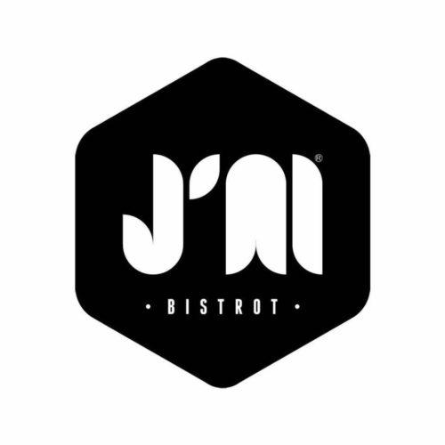J'ai Bistrot Logo