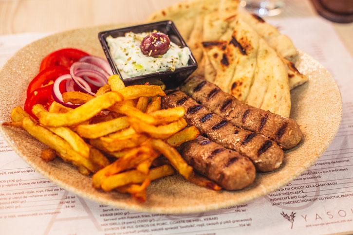 Kebab-branza-feta