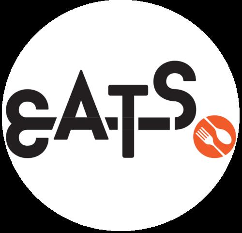 Logo EATS Elisabeta