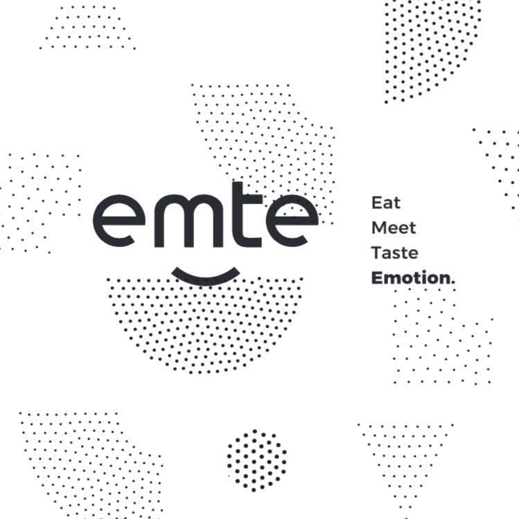 Logo Emte Restaurant