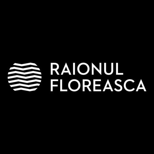 Logo Raionul Floreasca