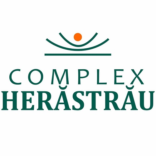 Logo Restaurant Herastrau