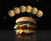 MacCoins-McDonalds