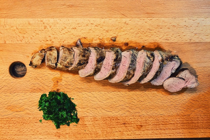Muschiulet-de-porc-Macelaria-Ghita