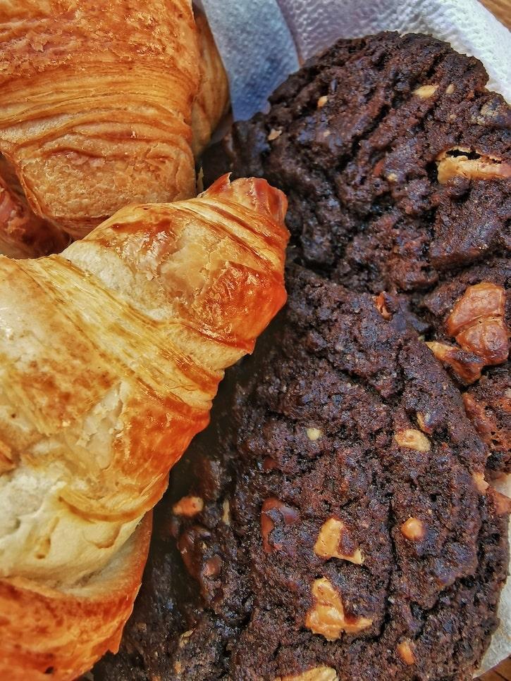 Nod Sibiu Cookies