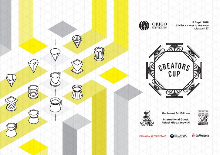 Origo-Creators-Cup-2018