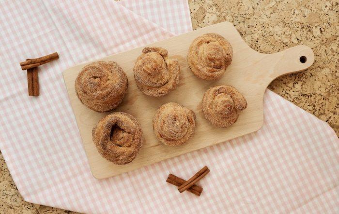 Reteta-Churro-Muffins-Yum-Stops