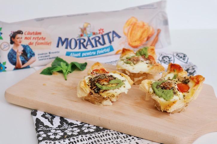 Reteta-Oua-Ochiuri-Foietaj-Rosii-Pesto-Morarita