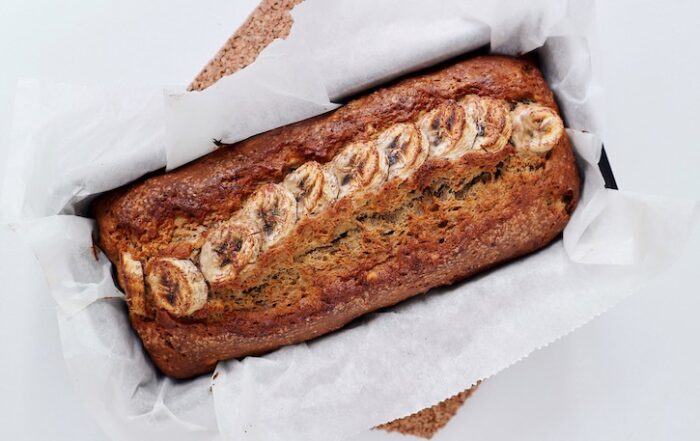 Reteta-banana-bread-chec-banane