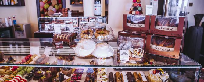 Review-Chocolat-Ateneu
