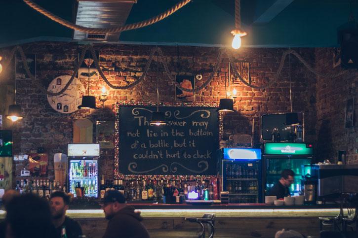 Review-Old-Brick-Pub