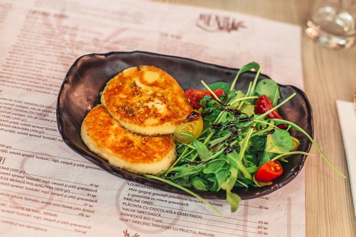 Saganaki-restaurant-grecesc