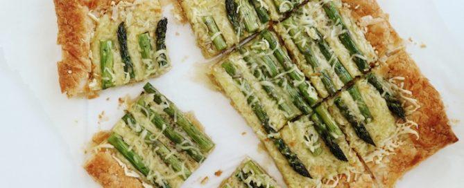 Tarta-Foietaj-Sparanghel-Branza-Emmental-Yum_Stops