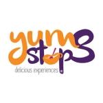 Yum Stops